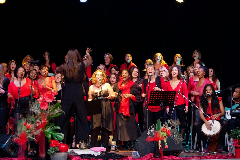2013-12-13-Gospel-Gagnac-0128