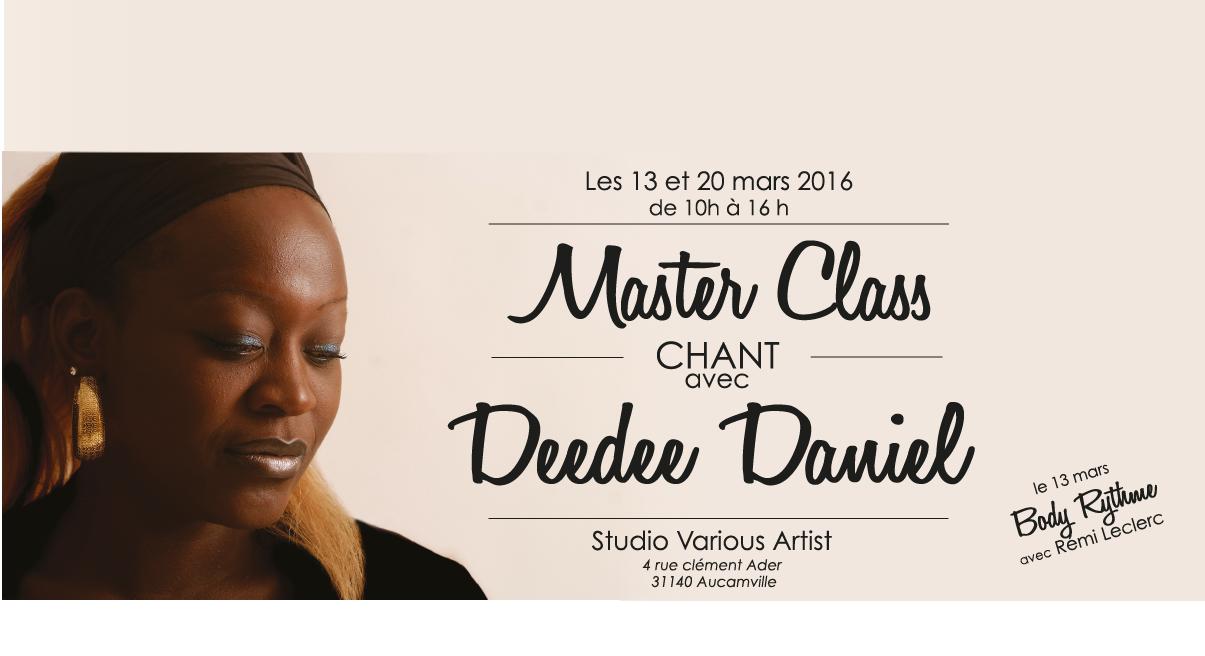 masterclass-deedee