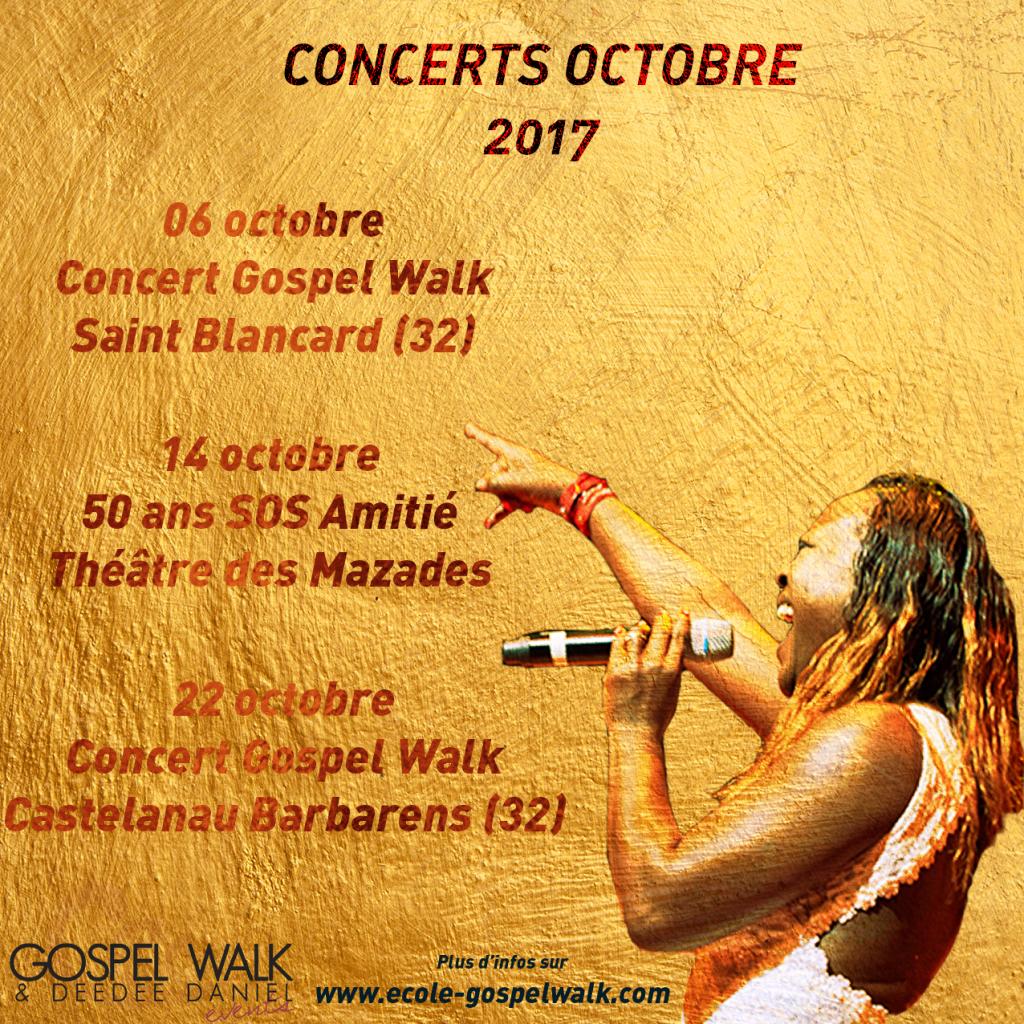 concert-autumn-18