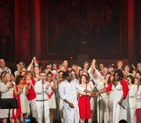 Concert Privé – Les Compagnons du devoir Toulouse (31)