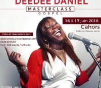 Masterclass DeeDee Daniel à Cahors (46)