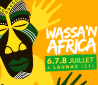 Concert Gospel Walk –  Wassan'Africa – Launac (31)