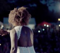 La Ville Rose Chante en Choeur pour Haïti 2019 – Teaser- 12 Janvier Zénith de Toulouse