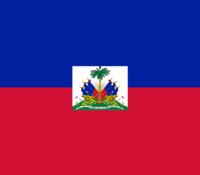 Un concert solidaire pour Haïti  au Zénith