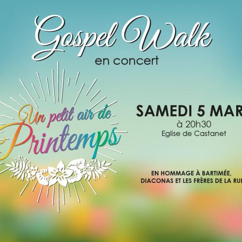 concert120316-gospelwalk-siteinternet-actu