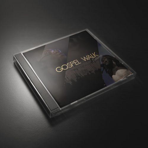 mise en scene cd 2