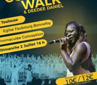 Concert – Clôture de saison