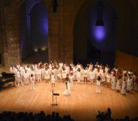 Concert Saint Pierre Des Cuisines Fevrier 2018
