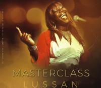 Masterclass DeeDee Daniel à Lussan (32)