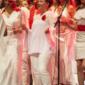 la-ville-rose-chante-pour-Haîti-Gospel-Walk-Zenith-de-Toulouse-1482_resultat
