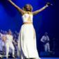 la-ville-rose-chante-pour-Haîti-Gospel-Walk-Zenith-de-Toulouse-9567_resultat
