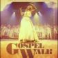 Gospel Walk et Deedee Daniel 10ans